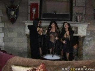 grote lullen porno, mooi monster cock film, vol grote penis video-
