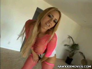 Breasty porn yıldız giyinik seks