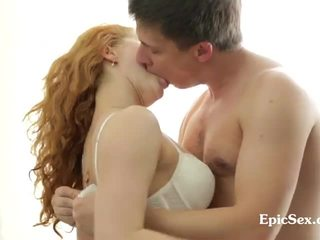 you tits fucking, see fucking fuck, more young sex
