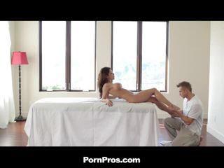 hardcore sex, fuck busty slut, big tits