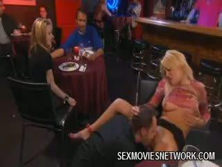hot big boobs sex, check blowjob, pornstar