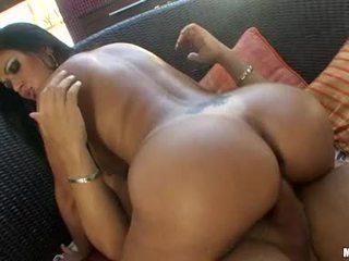 brünette, nice ass ideal, frisch arschficken