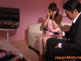 가장 일본의, 온라인으로 동양의 모든, 더 큰 엉덩이 손목 시계