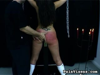 free caning hottest, best spanking all, best whipping check