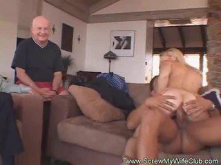 more fucking, nice hardcore sex all, big dicks all
