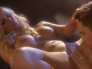 fresh blowjobs real, new pornstars