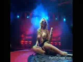 grote borsten porno, alle dans scène, alle xxx
