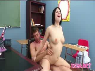 meer college thumbnail, gratis student neuken, u aanbiddelijk porno