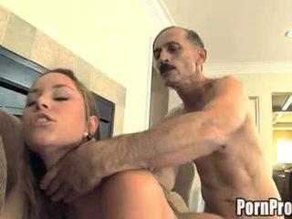 online hardcore sex, big dick you, you big dicks fun