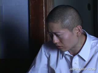pěkný japonec, nejžhavější exotický, nejlepší orientální