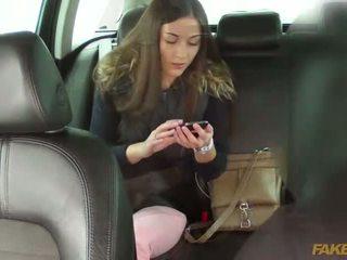 vol neuken, online pijpbeurt film, heetste taxi