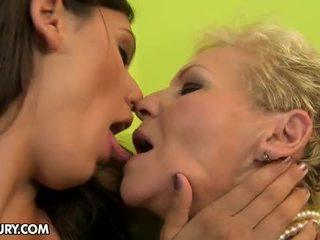 baci migliori, reale figa leccare nuovo, nominale ass licking
