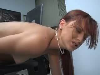 full hard, all office, rated sluts you