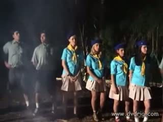 hq party, fresh uniform great, rated outdoor great