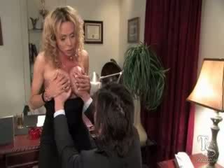 shemale clip, ideal tranny, online ladyboy movie