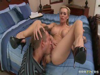 hardcore sex video-, controleren deepthroat gepost, beste grote lullen