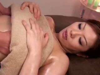 new voyeur full, best nipples ideal, massage fresh