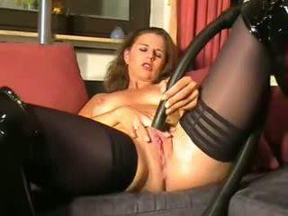 seksspeeltjes, mooi softcore klem, babes