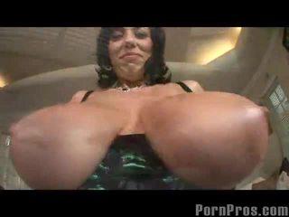 hardcore sex fresh, big tits more, porn vids of big tits quality