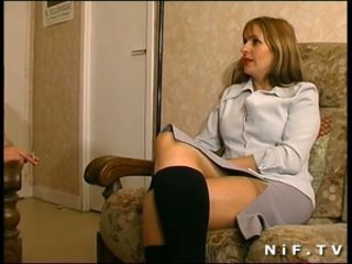 full french, matures, milfs