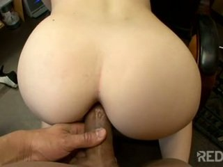 heetste orale seks tube, vaginale sex thumbnail, kaukasisch