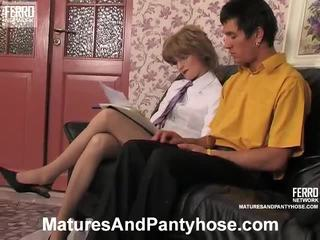 hardcore sex neuken, panty thumbnail, online mature porno film