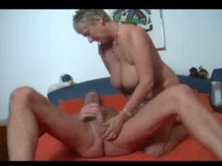 free blowjobs channel, watch cumshots sex, hot blondes vid