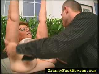 porn, quality cute action, cuckold clip