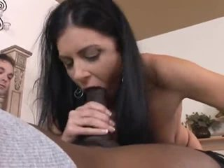 India Summer In Cum Eating Cuckolds