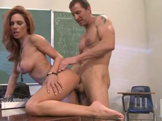 hottest hardcore sex posted, full hard fuck, full red head porno