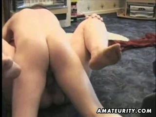 all amateur thumbnail