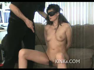 kinky posted, rated bizzare, great kink thumbnail