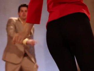 nominale pik, vol neuken seks, meest dans