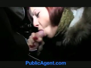 fresh reality, hottest oral sex scene, most big dick