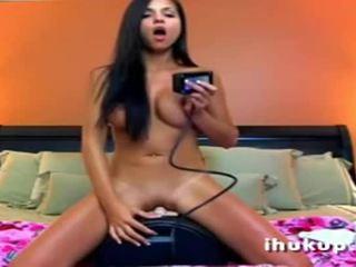 kijken grote borsten film, webcam porno, een seks actie