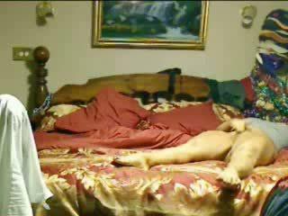 porno tube, kam, alle voyeur actie