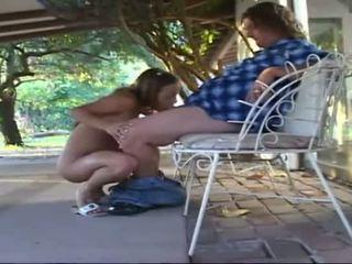 More Devious Sex Scene1s