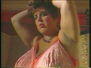 any tits scene, any big boobs, watch bbw action