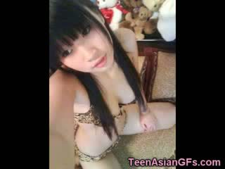 quality japanese great, you adorable full, see girls