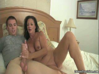 hq brunette hottest, online cumshot watch, fun masturbation great