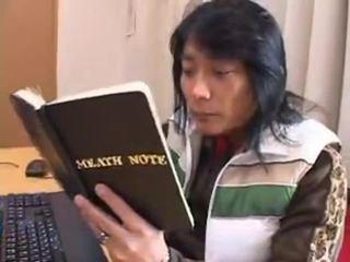 Sexual notebook maria ozawa 1