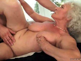 hardcore sex, great oral sex, hot suck