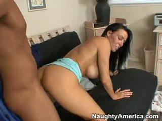 hardcore sex porno, u grote lul, beste grote lullen vid