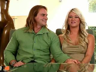 jeder titten überprüfen, beste blondinen, melonen heiß