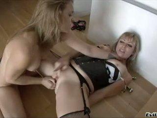 nice ass movie, toys porn, free lesbians movie