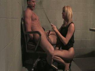 hardcore sex, big dicks, pussy