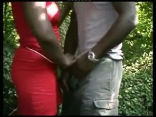 black and ebony free, watch anal fun
