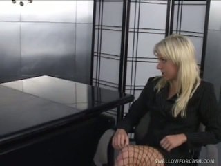hardcore sex vid, pijpen porno, vol anale sex porno