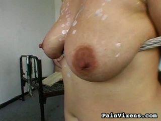 Breasty atada