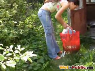 full outdoor sex rated, public sex quality, pissing hottest